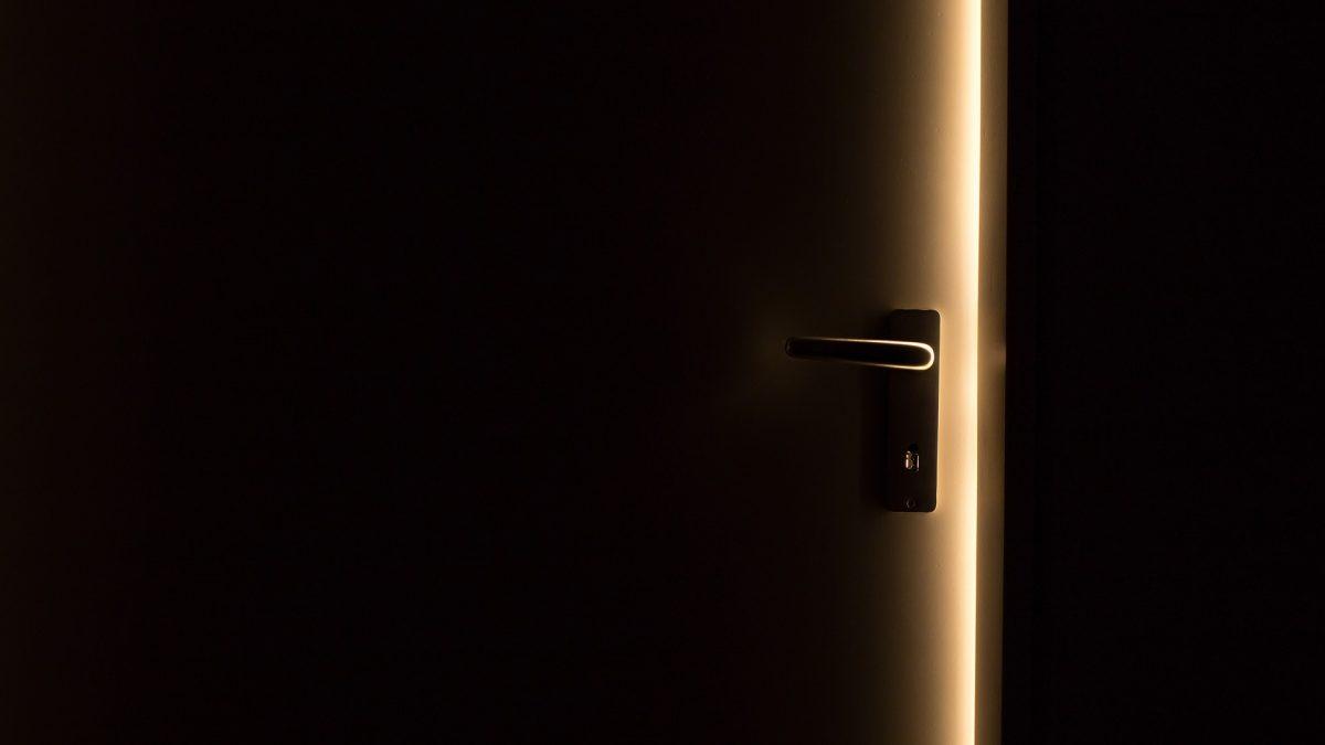 光與闇的思想【下】